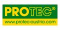 Trennmittel von Protec (Produktblatt 2013)