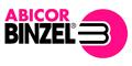 Wolframelektroden E3 von Binzel (Produktblatt 2013)