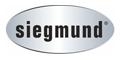 Schweiss-und-Spanntische von Siegmund (Flyer 2014)