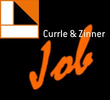 Artikelbild Job