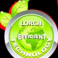 Artikelbild LORCH Effizienz