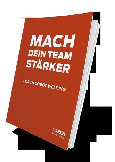 cz-broschuere_lorch-cobot_mockup