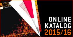cz_banner_online-kat_15-16