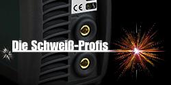 cz_index_schweiss-profis_01
