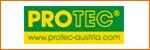 cz_partner_Protec_logo